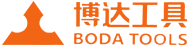 山东博达机械工具有限公司